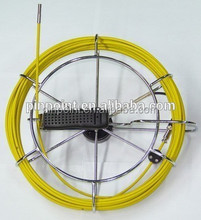 """Cheap Security Camera,Water Well Pipe Inspection Camera System with 7"""" TFT Monitor"""