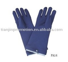 x-ray protection Lead Gloves