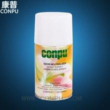 China factory Oem Production travel size air freshener