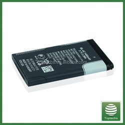 Hot china products wholesale mobile phone battery voltage