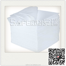 oil sorbent mat absorbent materials chemical spill kits