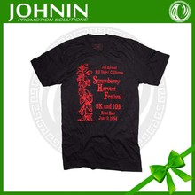 2015 hot online shopping bulk buy from china for OEM t-shirt