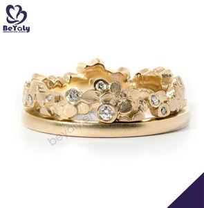 china atacado traje jewely 925 turquesa prata esterlina anel