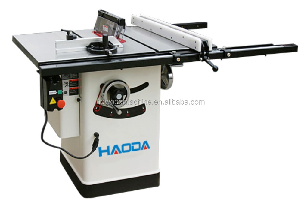 Woodworking Table Saw Excellent White Woodworking Table Saw Pictures