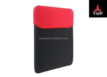 12.5 inch ladies neoprene laptop sleeve/Bag/Case/Pouch