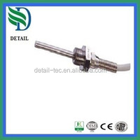 DPT601 Temperature Sensor, Temperature Transmitter, Temperature Transducer