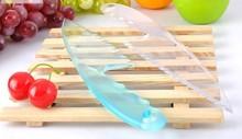 promotional creative kitchen cake knife