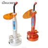 Supply New Woodpecker Dental Curing light (LED.H)