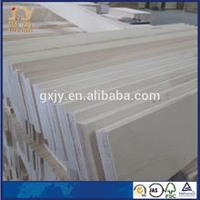 LVL LVB Square Shape Timber in bulk