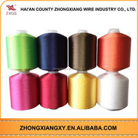 Competitive Price wholesale cone yarn prices
