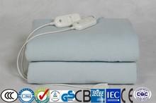 Coperta elettrica/scaldino della mano/ospedale letto coperta elettrica