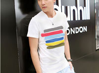 latest shirts for men pictures, european buyer of garments, pictures of types of clothes