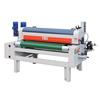 China manufacturer woodworking machines UV coating machine MDF