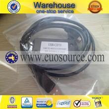 Omron PLC CQM1H/CJ/CS/CPM2C , CSIW-CN226