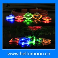 2015 New Arrive Hot Sale Low Price Top Quality Wholesale LED Dog Tag