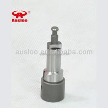 diesel Plunger element for diesel injection pump
