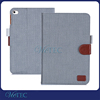 fashion style card slot shockproof 8 inch case for tablet ipad mini 4