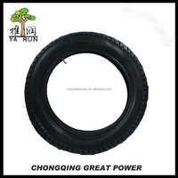 Top Quality Motorcycle Tyres Motor Cycle Tires