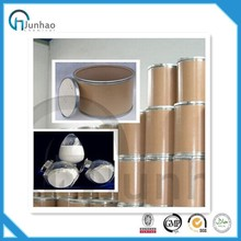 De alta calidad fmoc- onsu cas: producto 82911-69-1main fuente de la fábrica