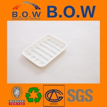 New Design Eco-friendly Tray THP-35