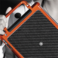 good quality for ipad carrying case with shoulder strap,case for ipad 5