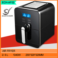 electric mini oven for bread mini microwave oven microwave oven rack electric oven price in india steam oven