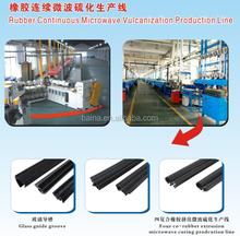 soft pvc sealant for aluminum windows and glass machinery / / car waterproof sealant equipment