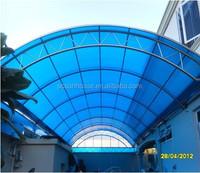 translucent panel, diy carports, plastic roofing sheet