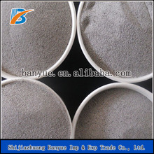 Floating Fly ash for rock bottom price