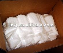 Natural white Stevia powder