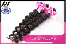 Best selling hair products lima peru peruvian hair