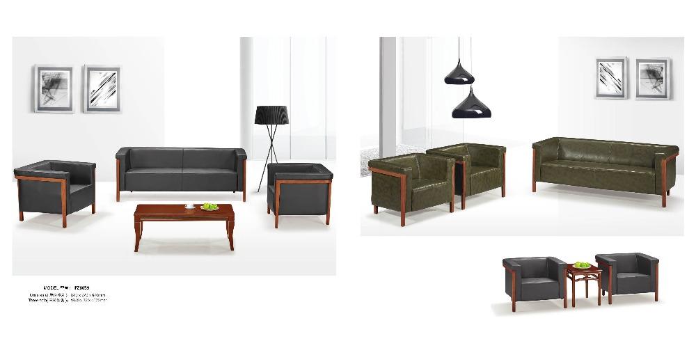 High quality italian style sofa set living room furniture for Cheap quality living room furniture