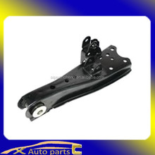 Hot selling upper control arm for toyota hiace 48068-26070/71/72RH