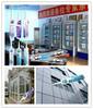 glass silicone sealant, general purpose silicone sealant, weather-resistant