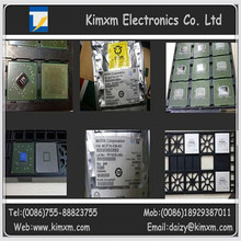 (IC Supply Chain) XRASP-8801