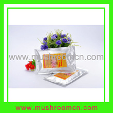 Beauty collagen drink supplement of amino acid
