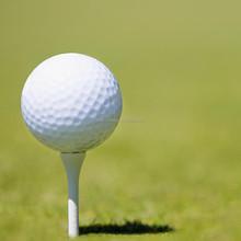 cheap floating golf ball unsinkable golf ball