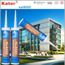 KALI Series excellent quality anti puncture tyre sealant