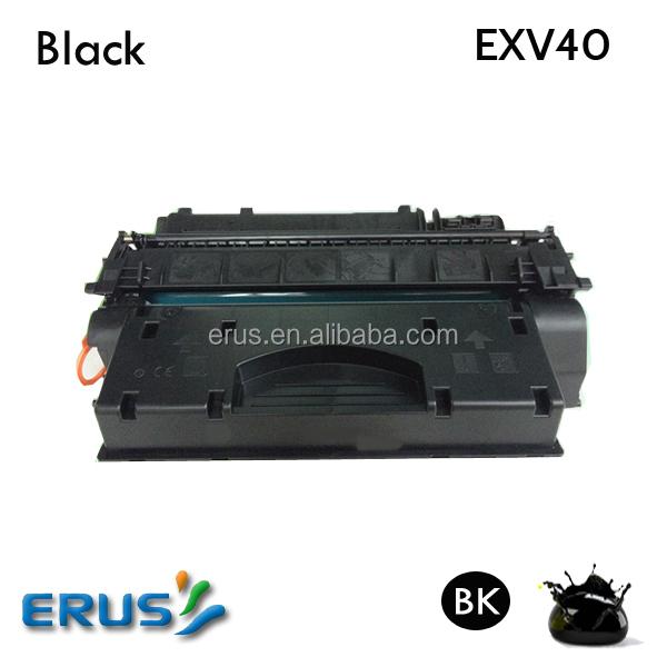 EXV40.jpg