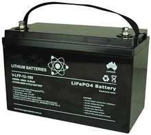 lifepo4 12v 60ah /100ah battery pack for customer
