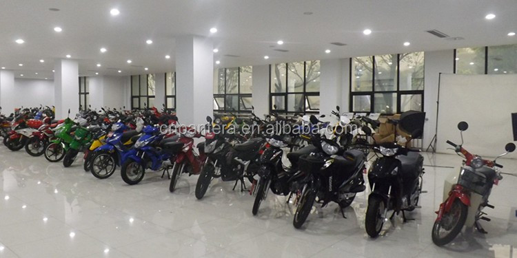 110cc New Design Best Seller Cub Motorbike Chongqing Cheap Motorcycle.jpg