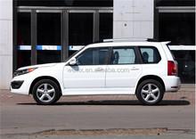 2015 YEMA SUV car new cars from china F12