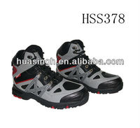 UK Young Men Trendy Athletic Outdoor Active Sport Climbing Shoes For ROCKY