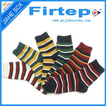 Newest Promotion Men's Dress Casual Socks