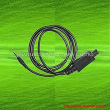 Vertex FIF-10/CT-42 USB Programming Cable For two way radio