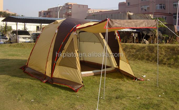 conception tanche v hicule camping tente 8 personne voiture tente camping tente de toit de. Black Bedroom Furniture Sets. Home Design Ideas
