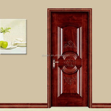 High Quality Promotion Hot Sale entry security door steel door(sx-24-1020)