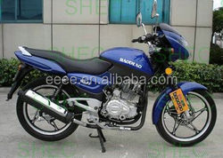 Motorcycle 200cc off road motorcycle made in china