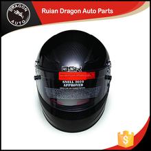 High Quality Factory Price SAH2010 safety helmet / custom safety helmet (The light carbon fiber)