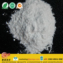 Active Magnesium Oxide RS -03 activity60